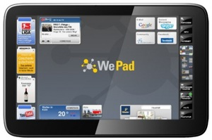 WePad Android Tablet Launching Soon.jpeg