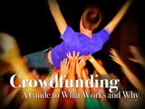Glenn Fleishman 'Crowdfunding: a Guide to What Works and Why'